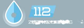 112zutphennieuws.nl